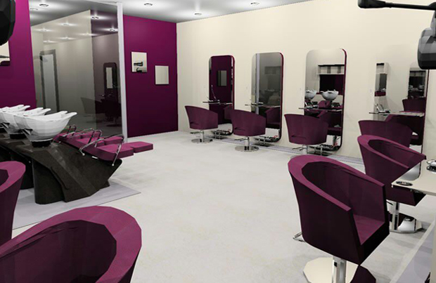 United Marketing Company | Manufacture Beauty Salon Furnitue | Supplier  Beauty Salon Furniture | Beauty Salon Furniture| Beauty Salon Furniture In  India ...